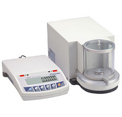 WEIGHING BALANCE UAE from ADEX  PHIJU@ADEXUAE.COM/ SALES@ADEXUAE.COM/0558763747/05640833058