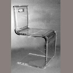 Acrylic Chair from ADEX  PHIJU@ADEXUAE.COM/ SALES@ADEXUAE.COM/0558763747/05640833058