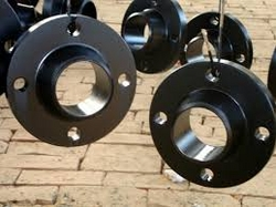 FLANGES from M.A.INTERNATIONAL