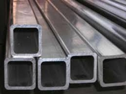 Alloy Steel Pipes from M.A.INTERNATIONAL