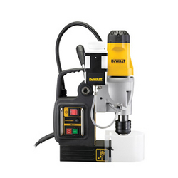 2 SPEED MAGNETIC DRILL PRESS 50mm from AL TOWAR OASIS TRADING