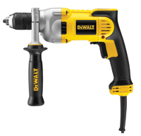 LOW SPEED ELECTRONIC ROTARY DRILL from AL TOWAR OASIS TRADING