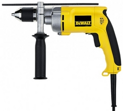HIGH TORQUE ROTARY DRILL from AL TOWAR OASIS TRADING