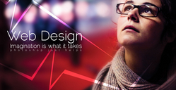 WEB DESIGNING and Development Company in Dubai UAE from ECUMENICAL TECHNO CONSULTANCY SERVICES