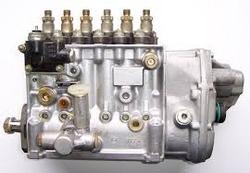 Diesel Injection Pump & Parts