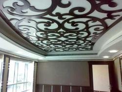 Gypsum Interior Decorators