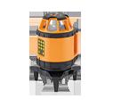 Combined Rotating and Line Laser UAE from ADEX  PHIJU@ADEXUAE.COM/ SALES@ADEXUAE.COM/0558763747/05640833058