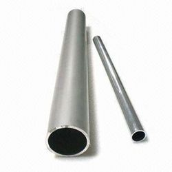 Carbon Steel LSAW Pipe from VINAYAK STEEL (INDIA)