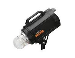 Light Bulbs & Tubes Suppliers In Uae