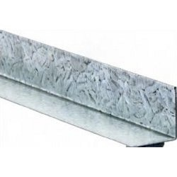Metal Angles from NANDINI STEEL