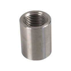 Stainless Steel Couplings from NANDINI STEEL