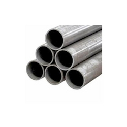 Stainless Steel Alloys from NANDINI STEEL