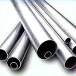 Stainless Steel Pipes from NANDINI STEEL