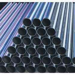 Mild Steel Pipes from NANDINI STEEL