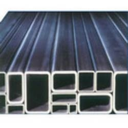Rectangular Pipe from NANDINI STEEL