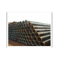 ERW Line Pipes from NANDINI STEEL