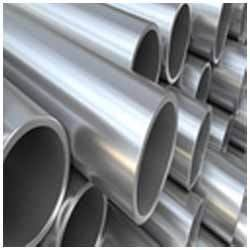 Inconel Pipe from NANDINI STEEL