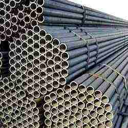 ERW Pipes from NANDINI STEEL