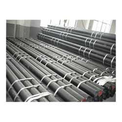 ASTM Pipe from NANDINI STEEL