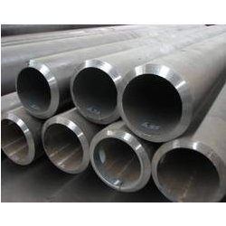 Seamless Pipe Fittings from NANDINI STEEL