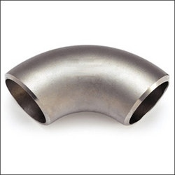 Elbow Fittings from NANDINI STEEL