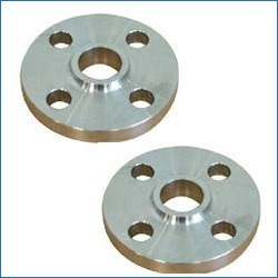 Reducing Flanges from NANDINI STEEL