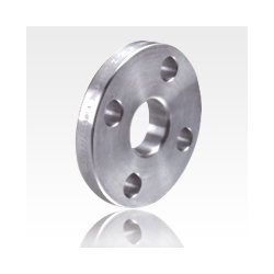Lap Joint Flanges from NANDINI STEEL