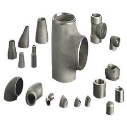 Forged Steel Flanges from NANDINI STEEL