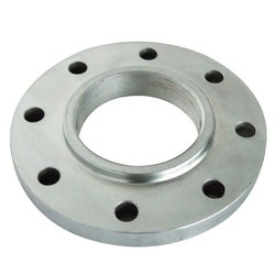 ASME Flange from NANDINI STEEL