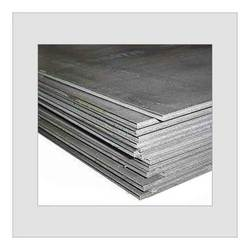 Carbon Steel Sheets from NANDINI STEEL