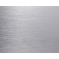 Stainless Steel Sheets from NANDINI STEEL