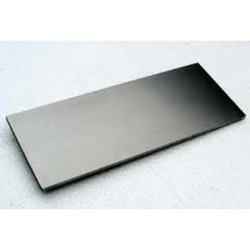 Nickel Sheets from NANDINI STEEL
