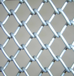Supplier for fencing materials from TIMOR DUBAI
