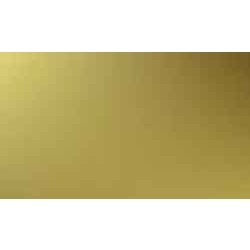 Brass Sheet from NANDINI STEEL
