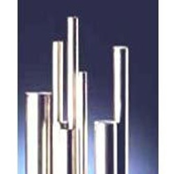 Monel Rod from NANDINI STEEL