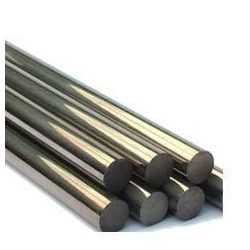 Metal Rods from NANDINI STEEL