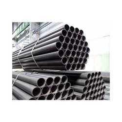 ERW Steel Tube from NANDINI STEEL