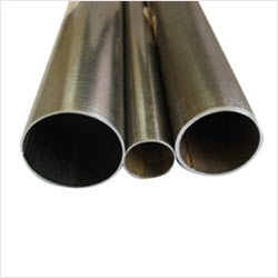 ERW Tube from NANDINI STEEL