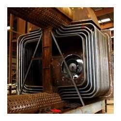 Boiler Tube from NANDINI STEEL