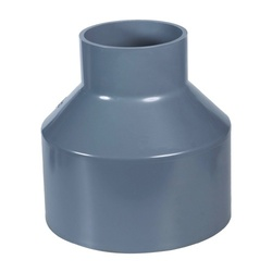 Pipe Reducers from NANDINI STEEL