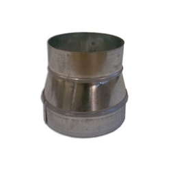 Metal Reducer from NANDINI STEEL