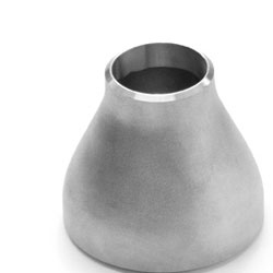Concentric Reducer from NANDINI STEEL