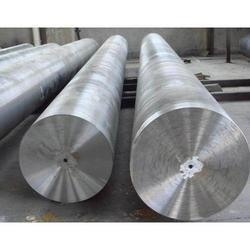 Monel Round Bars from NANDINI STEEL