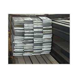 Flat Bars from NANDINI STEEL