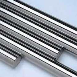 Duplex Steel Bar from NANDINI STEEL