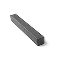 Steel Squares from NANDINI STEEL