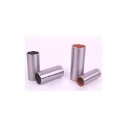 Steel Bushes from NANDINI STEEL