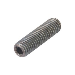 Socket Screw from NANDINI STEEL