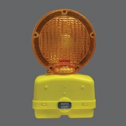 FLASHING LIGHT WITH SENSOR IN UAE from ADEX INTL INFO@ADEXUAE.COM/PHIJU@ADEXUAE.COM/0558763747/0555775434