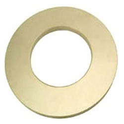 Plain Washers from NANDINI STEEL